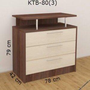 KTV-80(3)