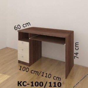 КС-100/110